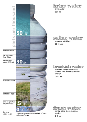 Water_salinity_diagram