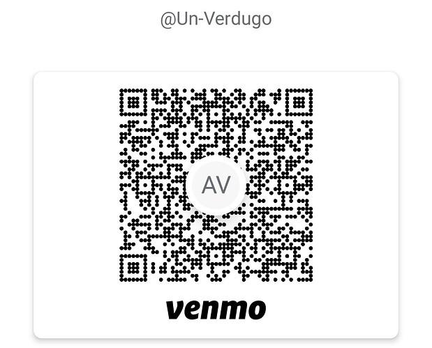 Screenshot_20210716-100449_Venmo