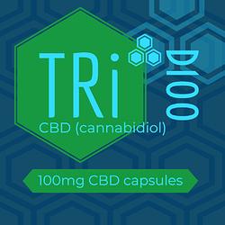 TRi-D100-Ad001