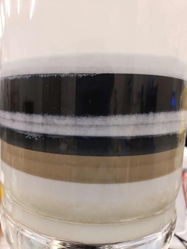 Filter%20Cake%20(hexane)