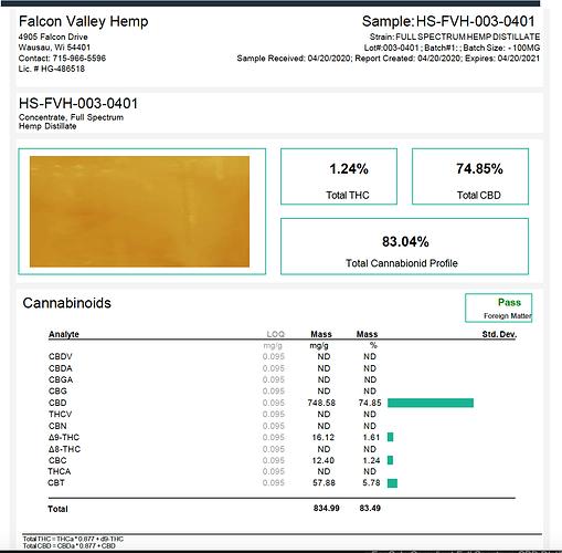 Screen Shot 2020-04-27 at 3.27.59 PM