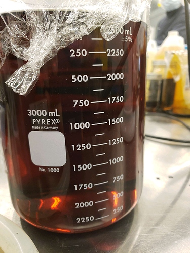 Oil%20Pre-remediation