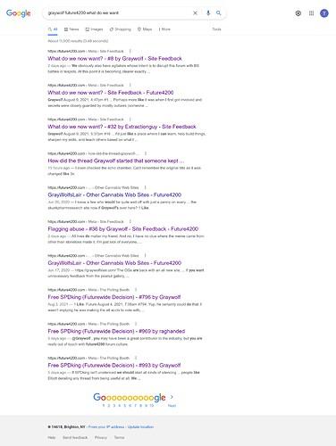 Web capture_11-8-2021_95240_www.google.com