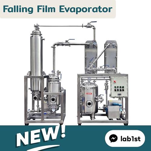 Lab1st%20Falling%20Film%20Evaporator