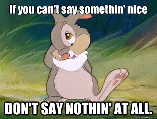 Thumper_if_you_cant_say_somethin_nice