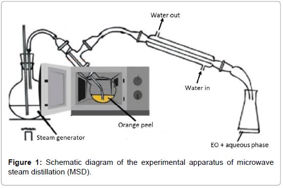 aquaculture-research-development-schematic-microwave-7-409-g001