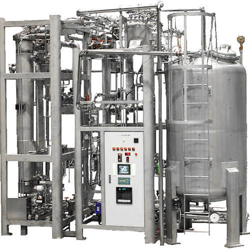 distillation-machine-500x500