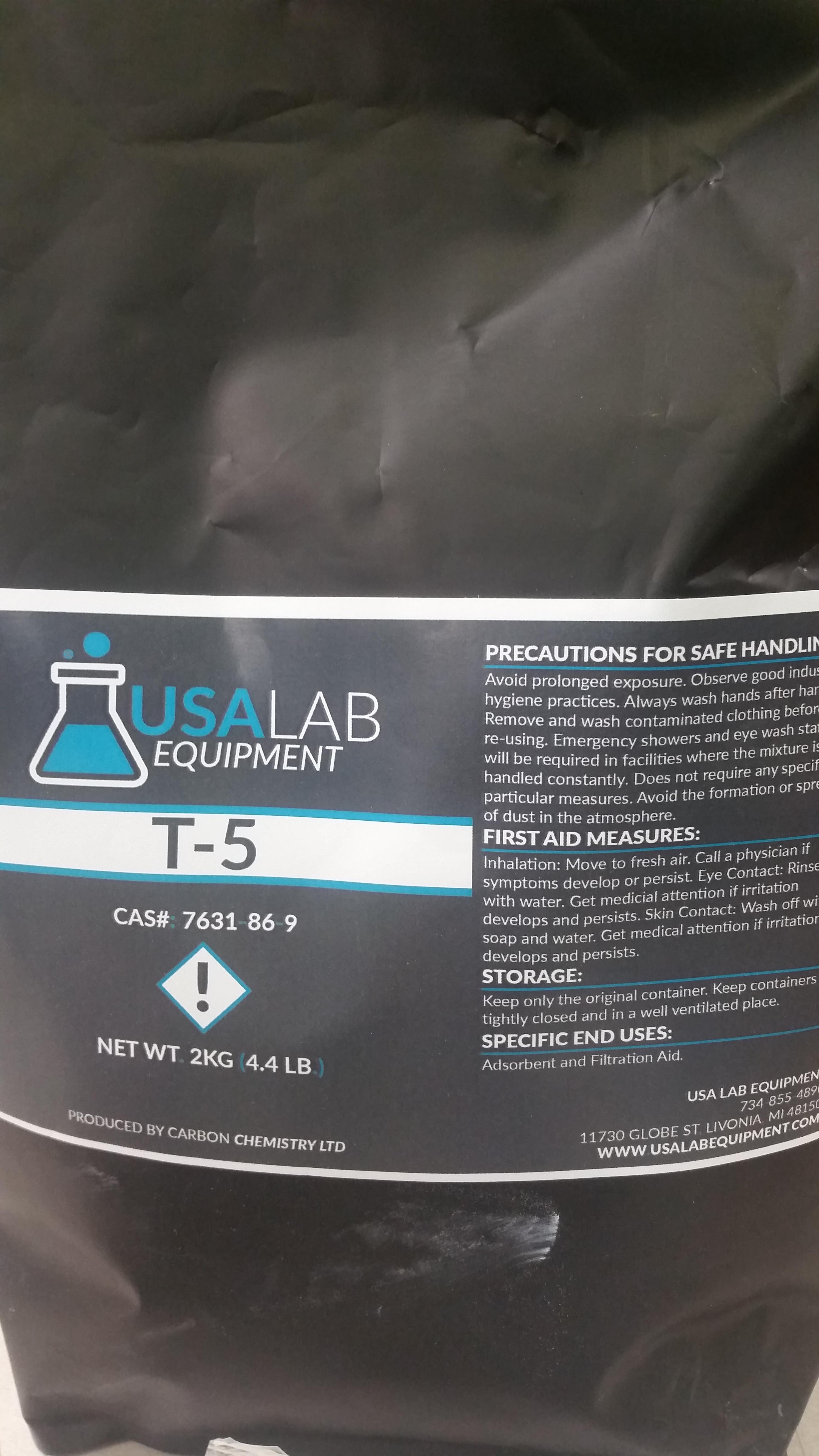 Indofabs C R C & BHO Color Remediation Tek  Sales