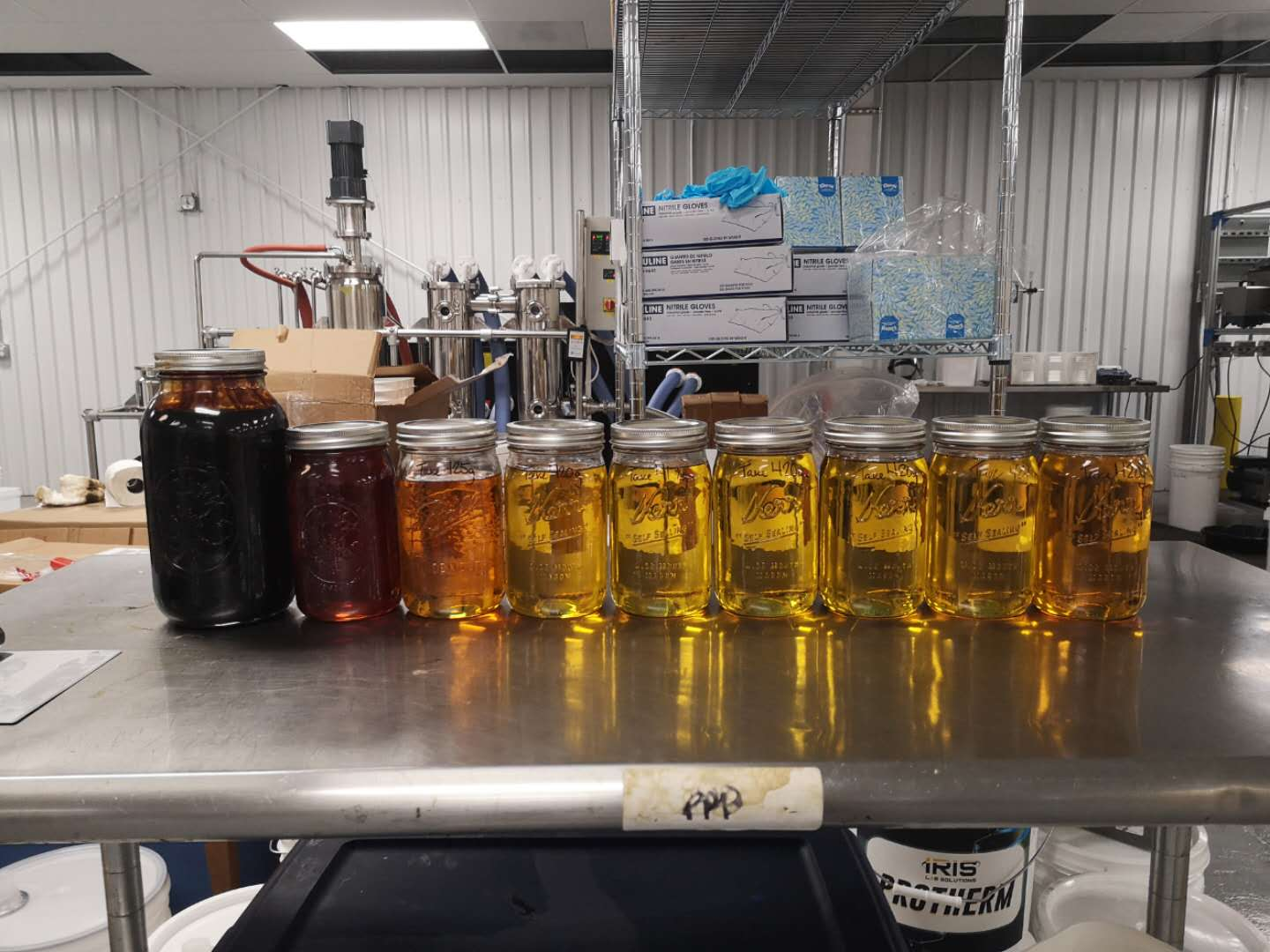 Oil%20from%20Lab1st%20SMD%20system