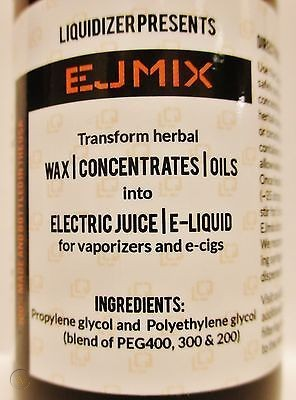 2x-liquidizer-ejmix-transform-herbal_1_6aeb0ccbf0a1f94625296a87c2136d28