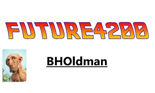 BHOldman%20tag