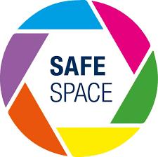 safe%20space