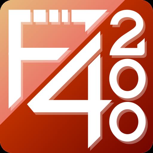 Future4200