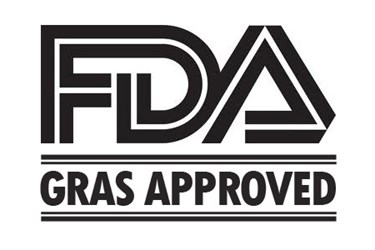 fda_gras_approved