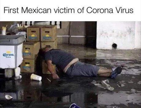 corona-virus-memes-first-mexican-victim